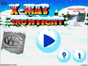 snowfight_02