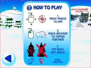 snowfight_05